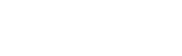 Simon Layt | Antique Furniture Restoration & French Polishing